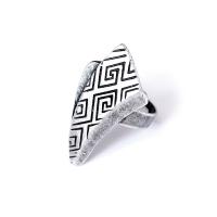Перстень ВІЧНИЙ ЛАБІРИНТ (вечный лабиринт)