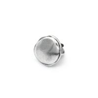 Кольцо Аратта разъемное