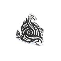 Перстень ТРИ ЗМІЇ (скіфія/три змеи)