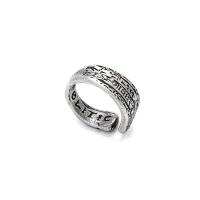 Перстень цільнолитий ІНАНА 19р (инанна)