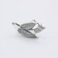 Перстень ПТАХА 16,5-19рр.(silver 925°)